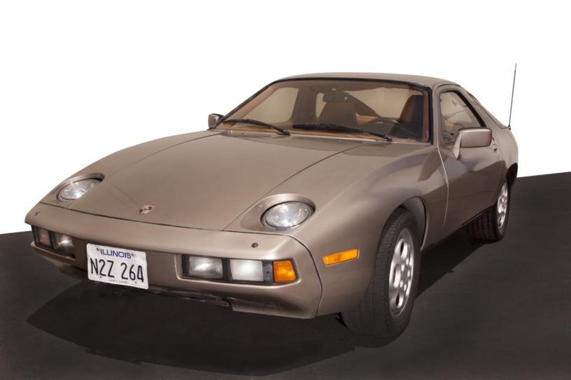 1979-Porche-928-by-Profiles-in-History