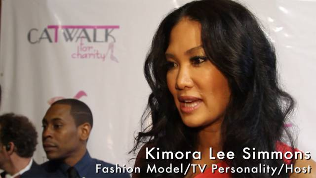 2nd Annual Catwalk for Charity