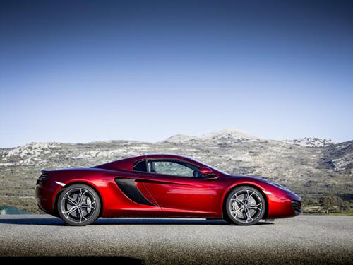 39192_68319-McLaren_12C_Spider-016