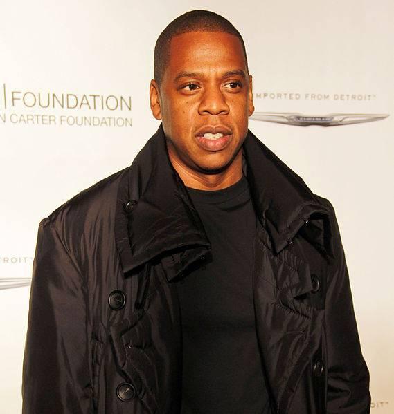 569px-Jay-Z_2011