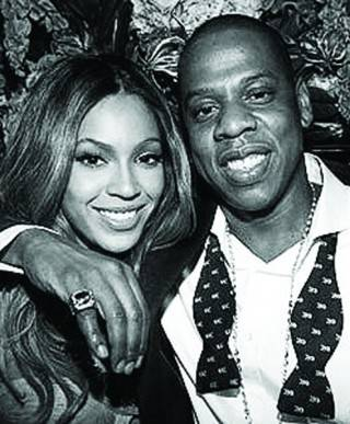 Beyonce-and-Jay-z-320×387