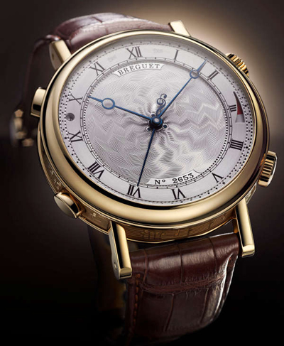 Breguet-Musical-watch-13