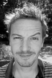 Chris Helmbrecht