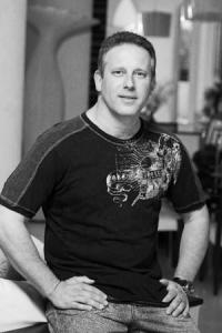 Cory M. Lessner, MD
