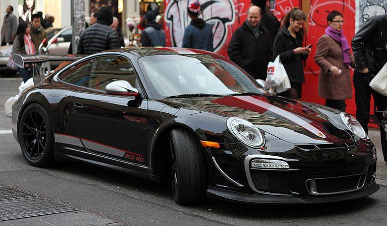 Damian-Morys-New-York-2011-Black-Porsche-997-GT3-RS-4