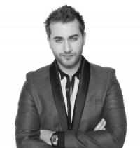 Darren Dzienciol