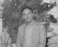 Edward Tyler Nahem