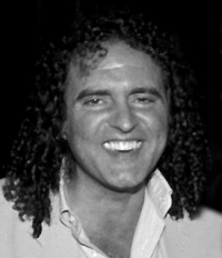 Fabio Granato