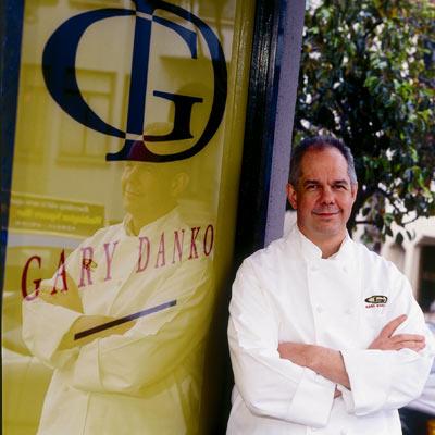 Best Top 10 Chef's Tables San Francisco/Bay Area Cotogna ...