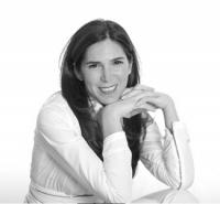 Gisela Lowenstein