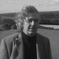 Huw Edwards Jones