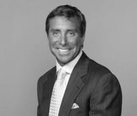 Jeffrey S. Rackover