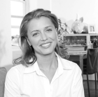 Jenene Danenberg
