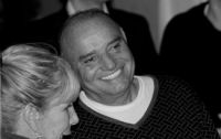 Jerry Powers