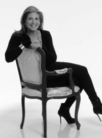 Joan Hornig