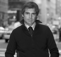 Julien Farel