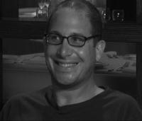 <b>Karim Masri</b> - Karim-Masri