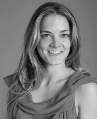 Katharina Harf
