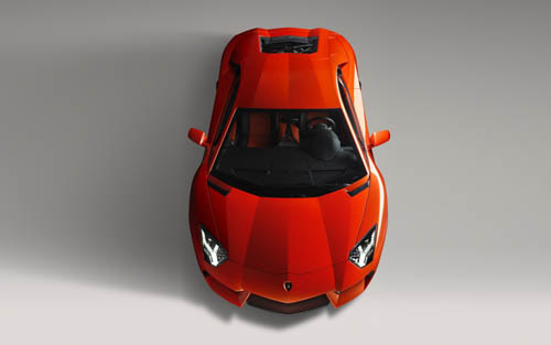 Lamborghini-Aventador-LP-700-4-4
