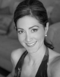 Laura Buccellati