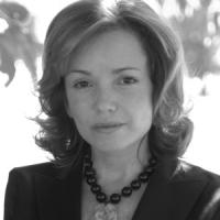 Linda Pilkington