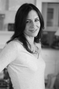 Maggie Gold Seelig