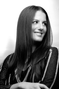 Mona Taner