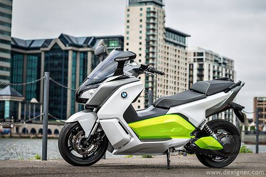 New_BMW_C_Evolution_01_thumb