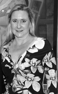 Nicole Willson Lozano