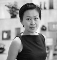 Niki Cheng