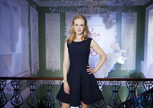 OMEGA_House_Opening_night_Nicole_Kidman_1