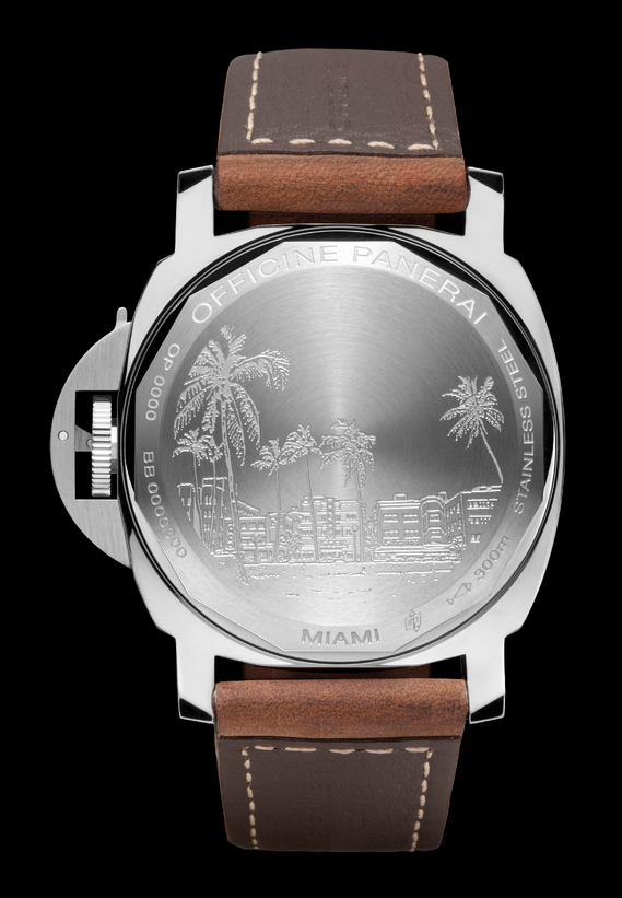 Panerai-PAM00468-case-back-thumb-570×821-15670