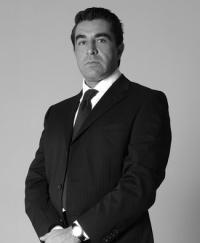 Paolo Zampolli