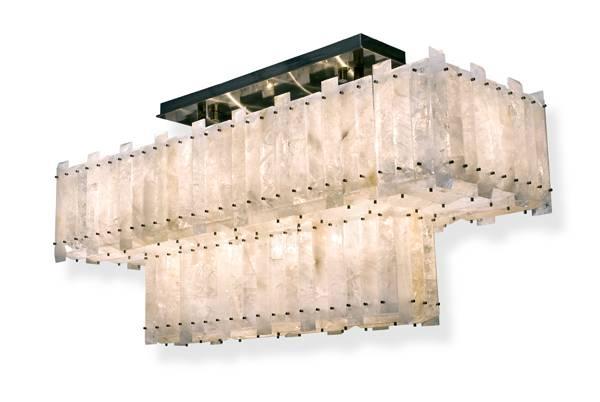 Petra Box_2-tier