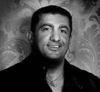 Reza Roohi