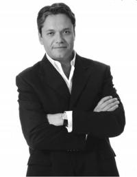 Rodrigo Nino