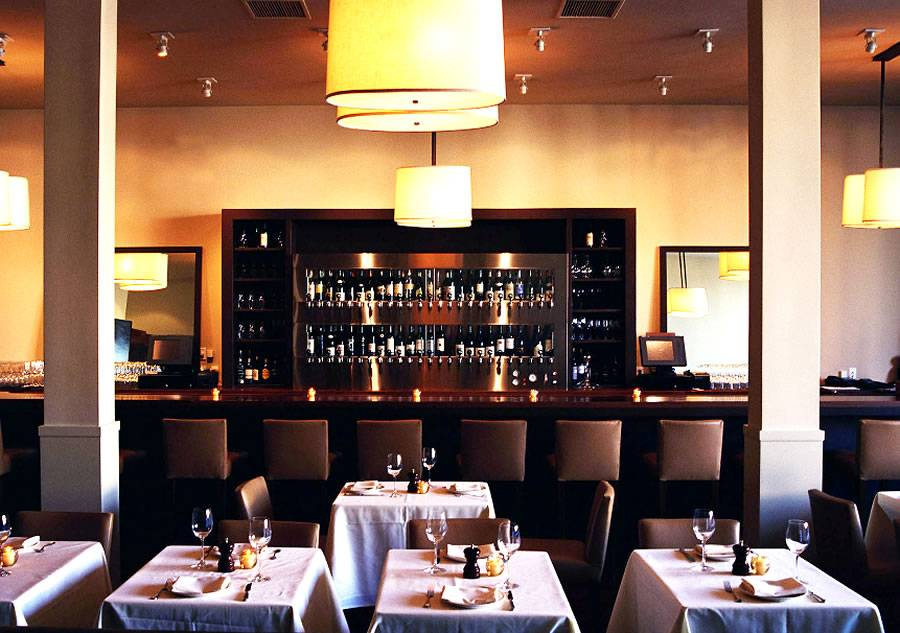 Top 5 tapas restaurants in los angeles haute living for Best interior designers los angeles