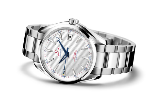 SE159_Seamaster_Captains_watch_231.10.42.21.02
