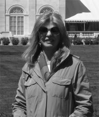Susan Niven