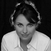 Tamara Galinsky