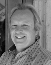 Tony Wayne Sutton