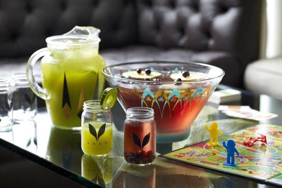 VSM Social Sunday Drink