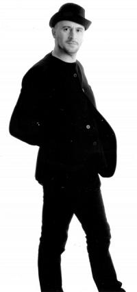 Valentino Vettori