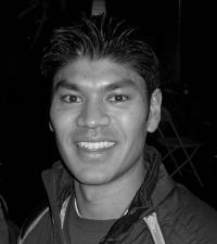 Vijay A. Daryanani