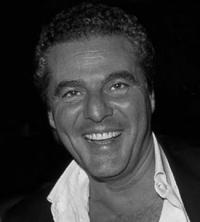 Vittorio Assaf