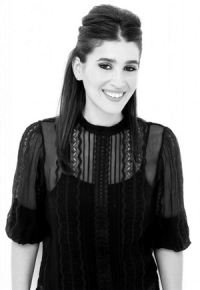 Zayan Ghandour