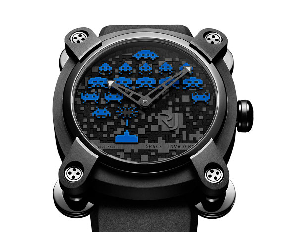 colette-space-invaders-romane-jermaine-watch
