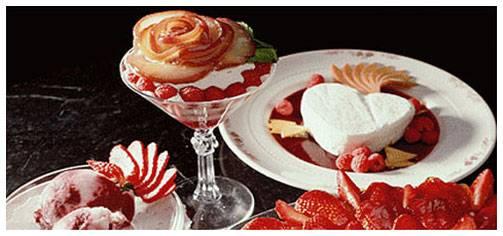 dessert2