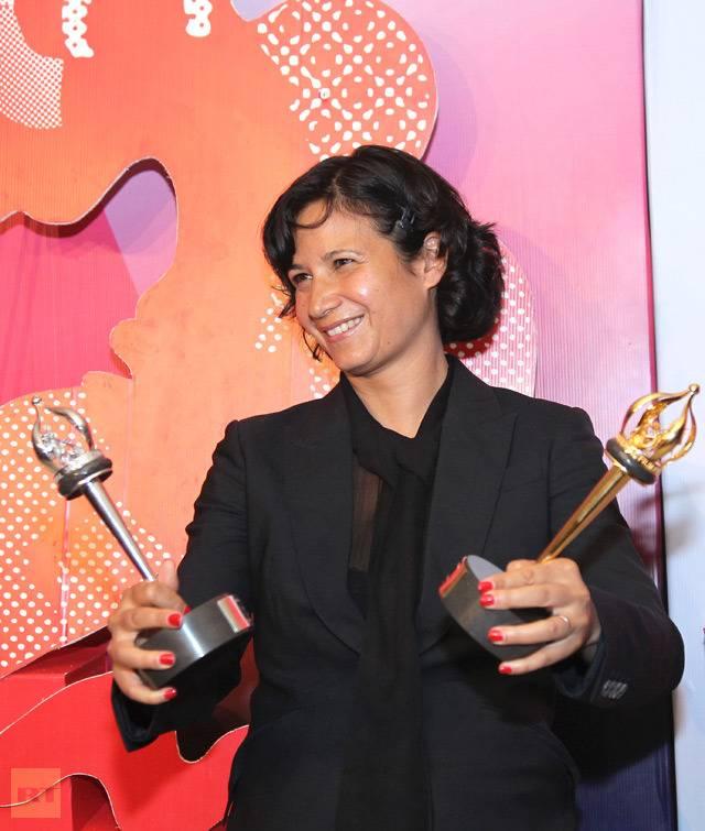 director-film-tinge-krishnan