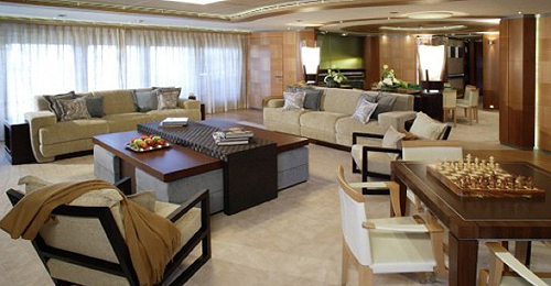 fva-630-anastasia-super-yacht-living-room
